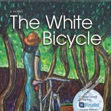 Brenna, Beverley - The White Bicycle