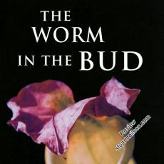 Collett, Chris - Worm in The Bud, The