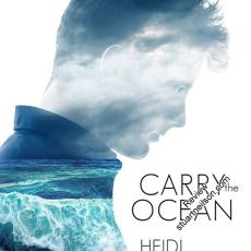 Cullinan, Heidi - Carry the Ocean