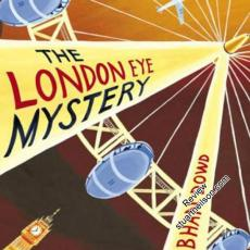 Dowd, Siobhan - The London Eye Mystery