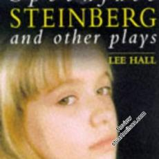 Hall, Lee - Spoonface Steinberg