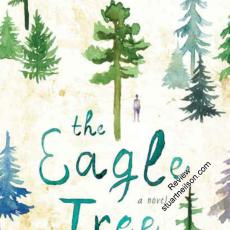 Hayes, Ned - The Eagle Tree