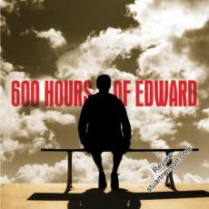 Lancaster, Craig - 600 Hours of Edward