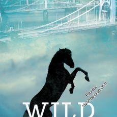 Pavelle, Kate - Wild Horses