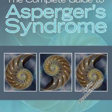 Attwood, Tony (2007) The Complete Guide to Asperger's Syndrome