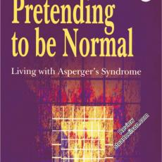 Willey, Liane Holliday (1999) Pretending to be Normal- Living with Asperger's Syndrome