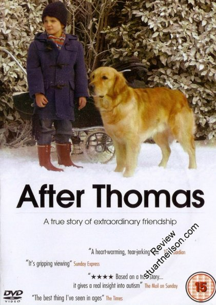 After Thomas (2006)