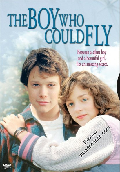 Boy Who Could Fly, The (1986)
