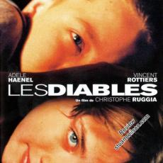 Diables, Les [French- The Devils] (2002)