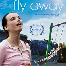 Fly Away (2011)