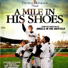 Mile in his Shoes, A (2011)