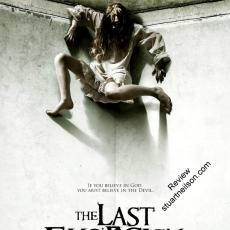 Last Exorcism, The (2010)